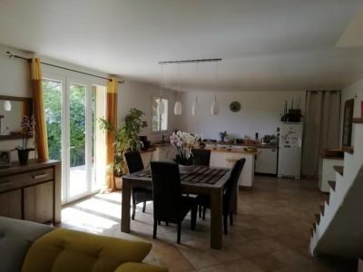 Villa te koop in Antibes Cote d'Azur - Zuid Frankrijk 1706481