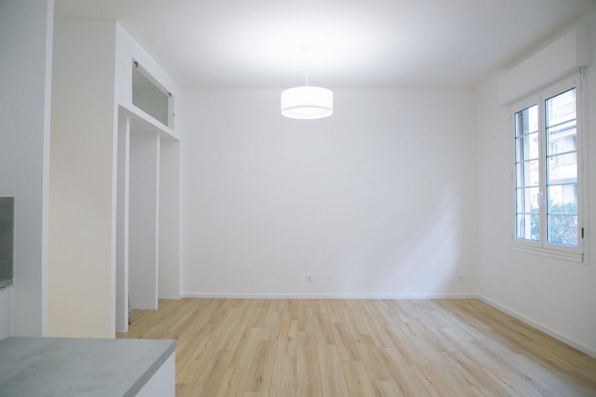 नीसफ़्रांस में अपार्टमेंट बिक्री के लिए. नीस फ़्रांस में, बिक्री के लिए अपार्टमेंट 1706494. नीस अपार्टमेंट 1 bathroom_en, 3 bedrooms_en, ए.सी., उत्तर उन्मुख, पश्चिम उन्मुख 8.2.2020,, फ़्रांस अपार्टमेंट