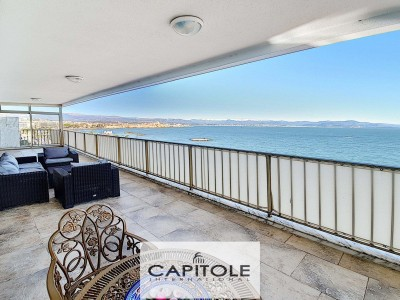 Apartment for Sale in Antibes 1706504