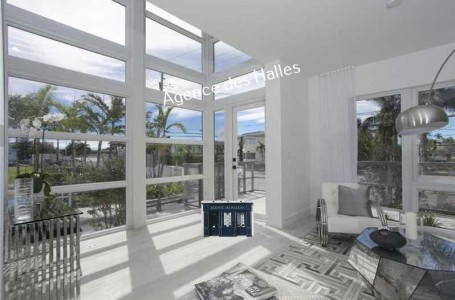 House for Sale in Miami Beach 1706575