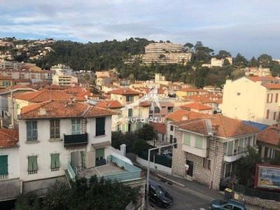 Nice'de 44m² 1+1 satılık daire 1706610