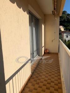 Продаётся квартира 51m² - Ментонe 1706663