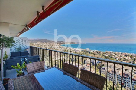 Apartment for Sale in Nice 1706664
