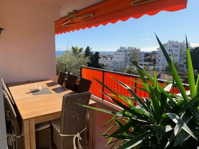 Appartement 127m² à vendre à Nice 1706668