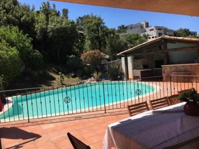 Villa 266m² à vendre à Porto-Vecchio 1706690