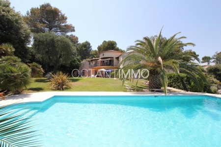 House for Sale in Biot 1706695