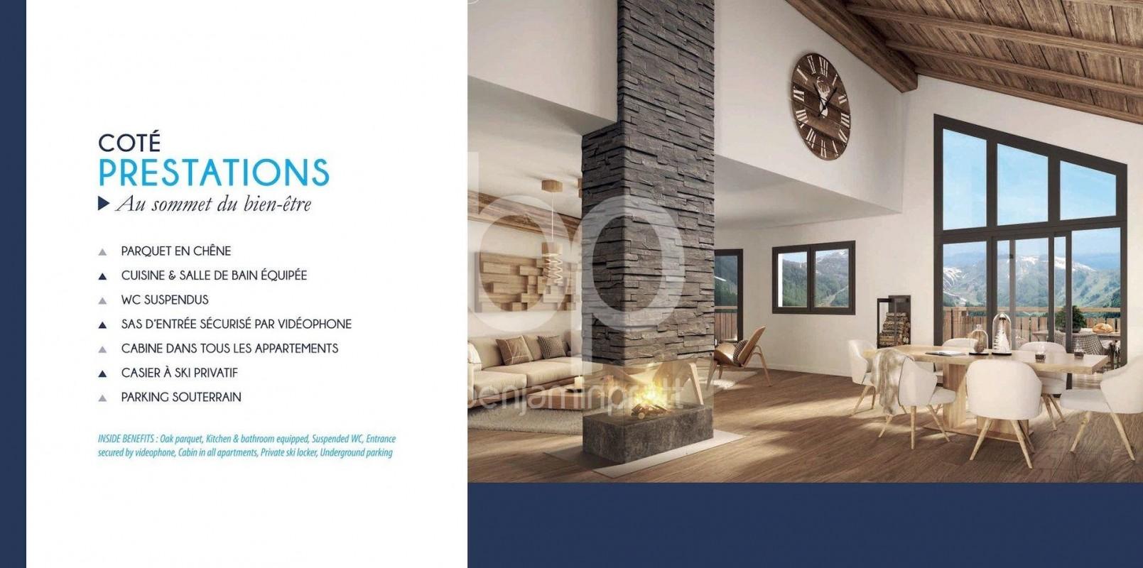 Kaufen Sie Ihre Traum-Immobilie in Auron Frankreich Département Alpes-de-Haute-Provence. Bezahlung in Bitcoin Ƀ möglich. Neubau doppelglasfenster, schwimmbad 11.2.2020 1706715 Der Traum vom Eigenheim.