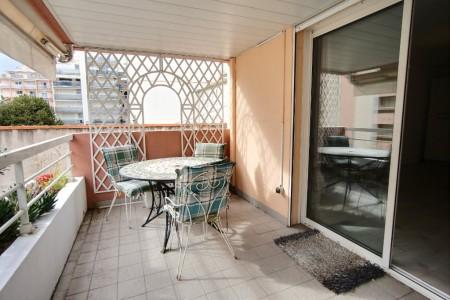 Apartamento à venda em Juan-les-Pins 1706772