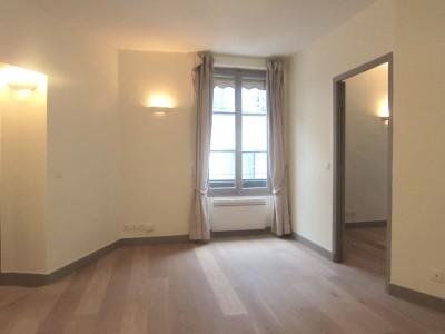 Appartement 37m² à louer à Paris 1706820