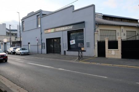 Edifício comercial para alugar em Argenteuil 1706836