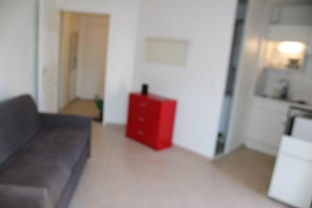 Stan u najam - Nica, Francuska 1706919