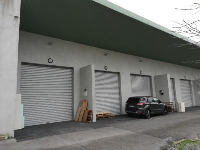 Long Term rent Warehouse in Mougins 1706923