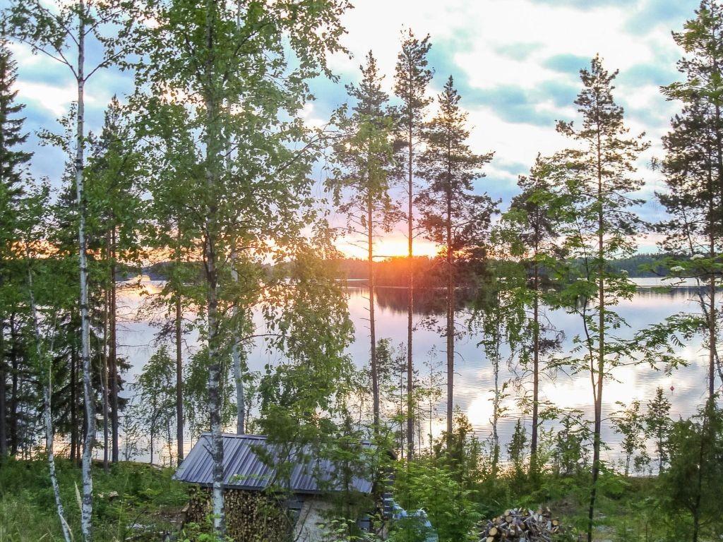 芬蘭萨翁林纳最適合您的度假公寓。在芬蘭萨翁林纳 3 間的度假公寓。尋找在芬蘭萨翁林纳3 間的度假公寓。位於芬蘭萨翁林纳的熱門公寓。夢想房為您在全球找到理想的度假公寓、度假屋及別墅。