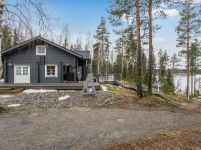 Pronájem bytu 4+1 120m² - Savonlinna, Finsko 1706933