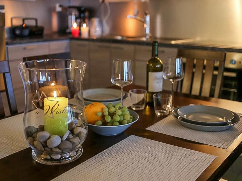 芬蘭佩尔顿马最適合您的度假公寓。在芬蘭佩尔顿马 3 間的度假公寓。尋找在芬蘭佩尔顿马3 間的度假公寓。位於芬蘭佩尔顿马的熱門公寓。夢想房為您在全球找到理想的度假公寓、度假屋及別墅。
