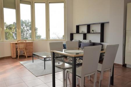 Pronájem bytu 1+kk 36m² - Nice 1706946