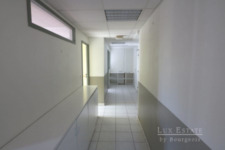 Long Term rent Office in Grasse 1707042