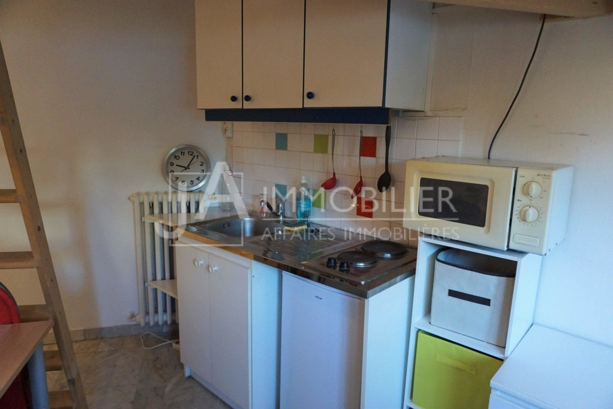 नीस अपार्टमेंट वार्षिक किराए के लिए. नीस फ़्रांस में, वार्षिक लंबी अवधि का अपार्टमेंट. नीस फ़्रांस में, लंबी अवधि के किराये अपार्टमेंट. नीस फ़्रांस में, मासिक किराये के लिए अपार्टमेंट,, 1 room_en, विथ फर्नीचर 4.3.2020 1707078, फ़्रांस