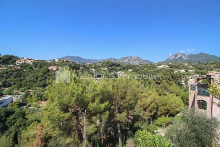 Apartment for Sale in Menton 1707101