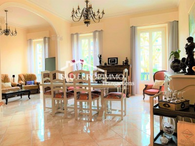 Apartment for Sale in Nice 1707150