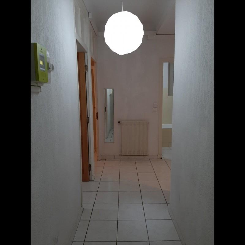 Locations meublées en longue durée et locations au mois à Nice Alpes-Maritimes Appartement 58m² 1 Salle de bains à louer à Nice Alpes-Maritimes. France. Location au mois à Nice France 710 EUR 4.3.2020, 1707161