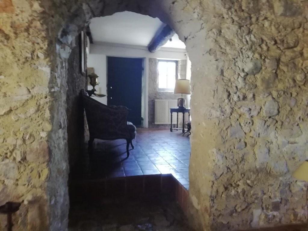 Kaufen Sie Ihre Traum-Immobilie in Antibes Frankreich Alpes Maritimes. Bezahlung in Bitcoin Ƀ möglich. Villa kamin/feuerstelle, west-ausrichtung 995000 EUR 4.3.2020 1707172 Der Traum vom Eigenheim.