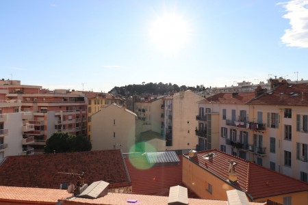 Apartment for Sale in Nice 1707184
