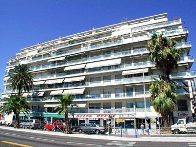 Apartment for Sale in Nice 1707187