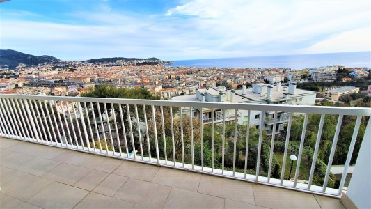 Apartment for Sale in Nice 1707189
