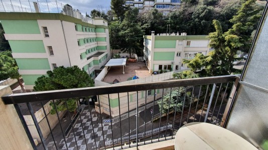 Apartment for Sale in Nice 1707190