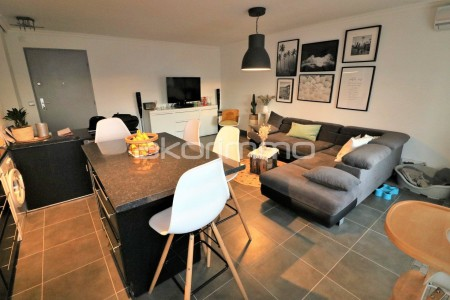 Apartment for Sale in Nice 1707195