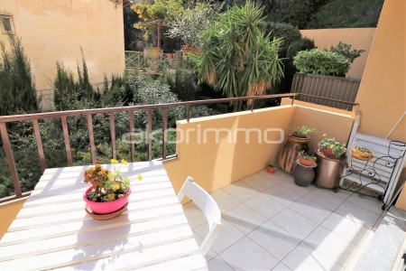 Apartment for Sale in Nice 1707196