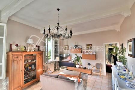 Maison 160m² à vendre à Biot - Alpes-Maritimes 1707231