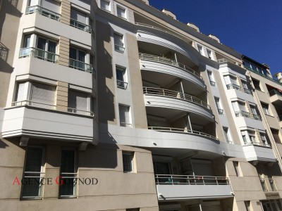 Apartment for Sale in Nice 1707262