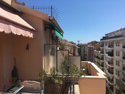 Apartment for Sale in Nice 1707264
