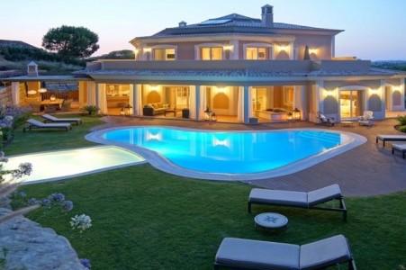 Maison 364m² à vendre à Loulé 1707303