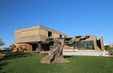 Maison 176m² à vendre à Vilamoura 1707307