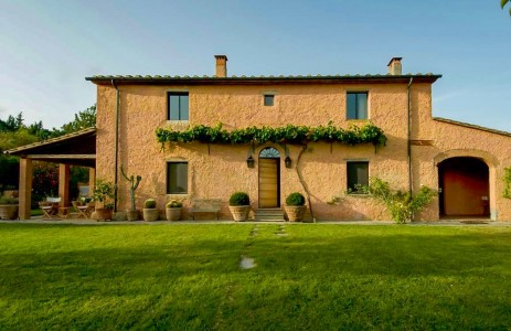 意大利里帕尔贝拉 出售中家庭住宅 370m² 1707320