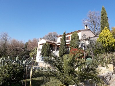 法国蒙托鲁 出售中住宅 1707359