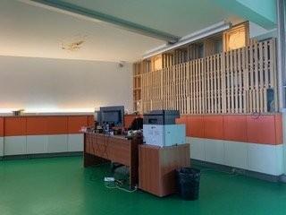 Escritório para arrendar em Nice. Escritório 150m² aluguel a longo prazo em Nice. Aluguel escritório a longo prazo ar condicionado, França Alpes Marítimos 4.3.2020 2900 EUR. Ache aluguel mensal escritório em Nice 1707371.