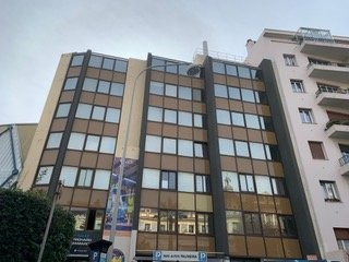 Long Term rent Office in Nice 1707371