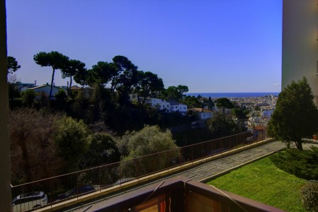 Apartment for Sale in Nice 1707387