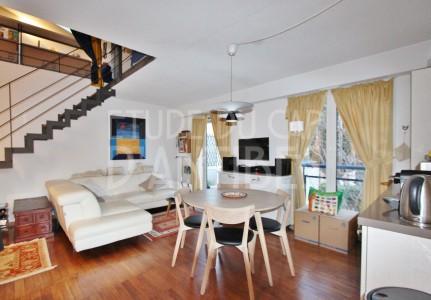 Si affitta Appartamento per vacanze a Cap d'Antibes 1707460
