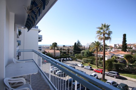 Long Term rent Apartment in Nice 1707462
