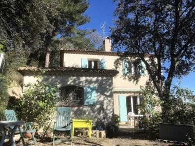 دفع الممتلكات في بيتكوين - منزل للبيع في فرنسا فينلس 1707484