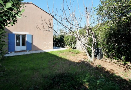 House for Sale in Biot 1707503