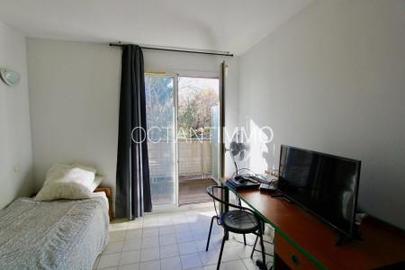 Apartment for Sale in Sophia Antipolis 1707505