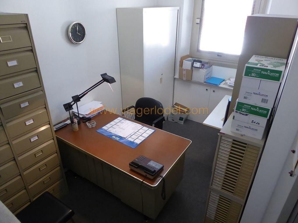 للبيع 88m² مكتب في فرنسا- كان- قائمة عقارات للبيع في فرنسا كان - لايف ان ريفييرا توفر جميع انواع العقارات 5.3.2020 850000 EUR 1707532 دفع الممتلكات في بيتكوين