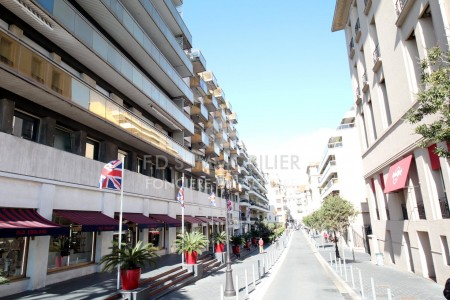 Apartment for Sale in Nice 1707541