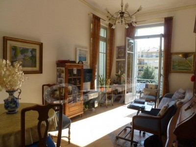 Apartment for Sale in Menton 1707549
